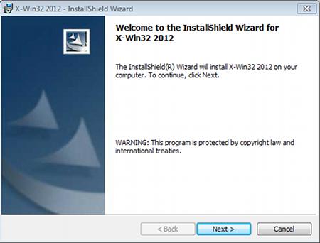 скачать win32 для windows 7