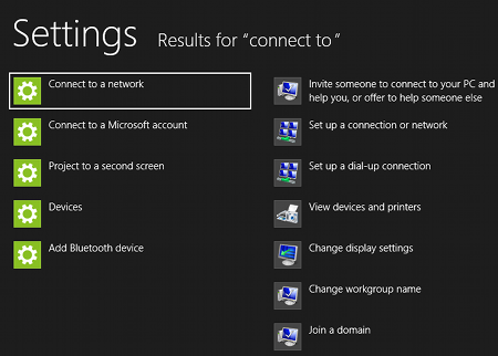 Win8_Wireless_2.png