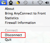 anyconnectmac_disconnect.png