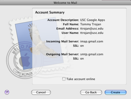 gapps_applemailacctsum.png