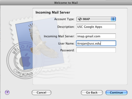 gapps_applemailinc.png