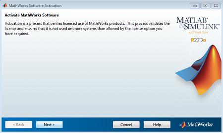 Matlab 2010 download free oceanofexe.