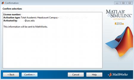 matlab r2013a activation key