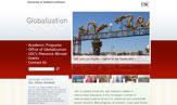 USC Globalization