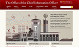 Office of the CIO