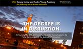 Iovine Young Academy