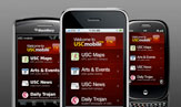 USC Mobile