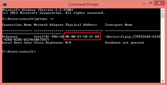 netbios over tcp/ip windows 10