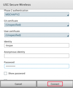 android_secwireless_auth