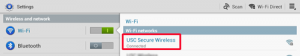 android_secwireless_connected