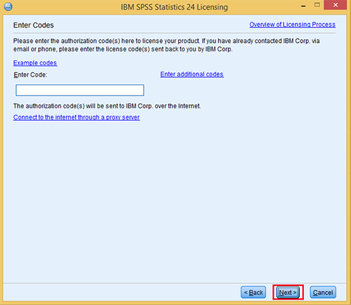 spss 24 free download for windows 7 full version